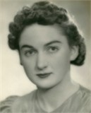 Beryl Douglas
